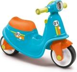 51% Korting Smoby Scooter Loopscooter voor €26,99 bij Bol