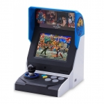 43% Korting SNK Neo Geo Mini HD International Edition voor €85 bij Amazon.de
