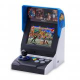 48% Korting SNK Neo Geo Mini HD International Edition voor €78,50 bij Amazon.de