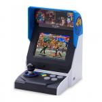 57% Korting SNK Neo Geo Mini HD International Edition voor €65 bij Amazon.de