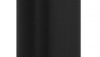 WINACTIE Week 7: Sonos One