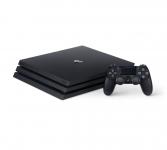 €37 Korting PS4 Pro 1TB voor €312,11 bij Amazon.de