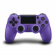 Sony PlayStation 4 PS4 Wireless Dualshock 4 Controller V2 – Paars (Electric Purple)