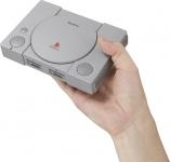 60% Korting Sony Playstation Classic voor €39,99 bij Amazon Duitsland