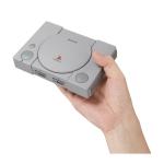60% Korting Sony Playstation Classic voor €39 bij MediaMarkt