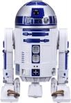 77% korting op Star Wars: Rogue One Smart R2-D2 – Droid voor €29,99 bij Bol.com