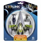 83% Korting Starlink Starship Pack Cerberus voor €5 bij Bol