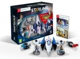 Winactie week 52: Starlink: Starter Pack Switch