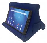 75% Korting Starlyf Digi Cushion Tabletstandaard voor €14,99 bij Groupdeal