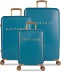 WINACTIE Week 27: SUITSUIT Fab Seventies Kofferset