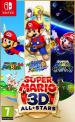 Super Mario 3D All-Stars (Limited Edition) Switch Australië versie voor €57,99 bij Shop4nl.com