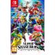Super Smash Bros. Ultimate – Switch