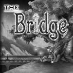 Gratis PC Game The Bridge t.w.v. €9,99 bij Epic Games