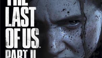 51% Korting The Last of Us Part 2 PS4 voor €29 bij MediaMarkt