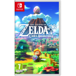 €7,50 Select Korting Nintendo Switch games bij Bol.com