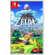 The Legend Of Zelda: Link's Awakening – Switch
