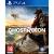 Tom Clancy's Ghost Recon: Wildlands – PS4