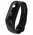 67% korting TomTom Touch Fitness-Tracker bij iBOOD