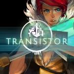 Gratis Game Transisitor PC t.w.v. €15,99 bij Epic Games