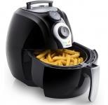 50% Korting Crispy Fryer XL Tristar voor €37,47 bij Albert Heijn