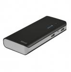 Tot 60% Korting op 27 telefonie- en tabletaccessoires bij Bol.com