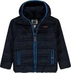 50-70% Korting op 4930 Kids Winterkleding vanaf €5,10 bij Bol.com