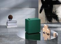 Tot 55% Korting Urbanears Multiroom Speakers Baggen, Stammen of Lotsen voor vanaf €89,95 bij iBOOD