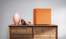 Tot 72% Korting Urbanears Multiroom Speakers Stammen of Lotsen voor vanaf €69,95 bij iBOOD