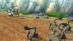 Utawarerumono Prelude to the Fallen (Origins Edition) – PS4