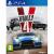 V-Rally 4 – PS4