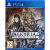 Valkyria Chronicles 4 – PS4