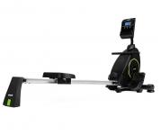 50% Korting VirtuFit Row 600i Opvouwbare Roeitrainer voor €299,95 bij iBOOD