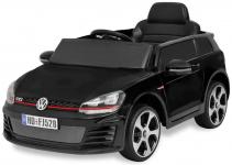 37% korting Kinder Volkswagen Golf GTI bij iBOOD