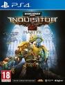 71% Korting Warhammer 40,000 Inquisitor Martyr PS4 voor €20 bij Bol