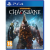 Warhammer: Chaosbane – PS4