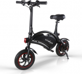 WINACTIE Week 39: Windgoo B3 Mini E-Scooter