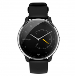 WINACTIE Week 1: Withings Move ECG Hybride Smartwatch