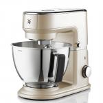 38% Korting WMF Kitchenminis One for All Keukenmachine bij iBOOD