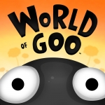 Gratis PC Game World of Goo t.w.v. €11,99 bij Epic Games