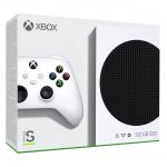 WINACTIE Week 50: Xbox Series S