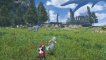 Xenoblade Chronicles 2: Torna – The Golden Country – Switch