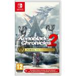 43% Korting Xenoblade Chronicles 2: Torna – The Golden Country voor €28,61 bij Amazon.nl