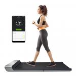 34% Korting Xiaomi KingSmith WalkingPad Inklapbare loopband bij iBOOD