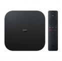 28% Korting Xiaomi Mi Box S TV Box met Chromecast voor €65 bij Amazon.de