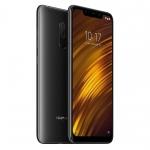 41% Korting Xiaomi Pocophone F1 6GB/64GB voor €236,85 bij Banggood