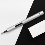 49% Korting Xiaomi Wowstick elektrische schroevendraaier set voor €15,35 bij AliExpress
