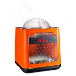 50% Korting XYZ Printing Da Vinci Nano 3D Printer bij iBOOD