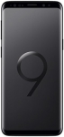 €100 Cashback bij Galaxy S9, S9+ of Note bij Samsung