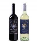 Siciliaanse wijn San Silvano €4,49 bij wijnvoordeel.nl