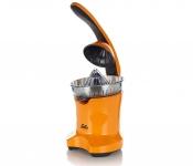 Solis Citrus Juicer Pro Citruspers 856 van €199,- naar €74,50 bij de Bijenkorf